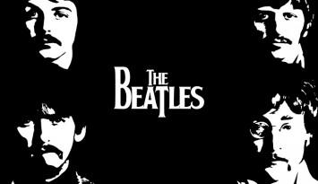 10 sitios web para los fans de los beathles