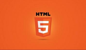 HTML5 nerdilandia