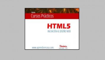 html5libro