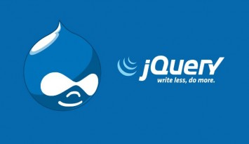 jQuery libro digital