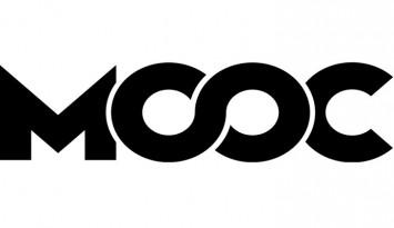 MOOC nerdilandia