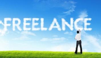 freelance encontrar trabajo