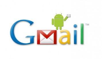 gmail android millones de descargas