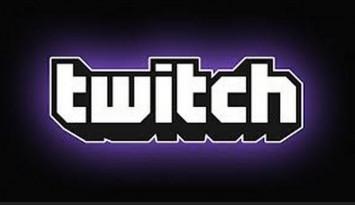 twitch  es adquirida por YouTube