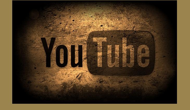 5 Cosas que cada profesor debe ser capaz de hacer en YouTube