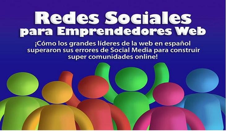 Redes-Sociales-para-emprendedores-Web1
