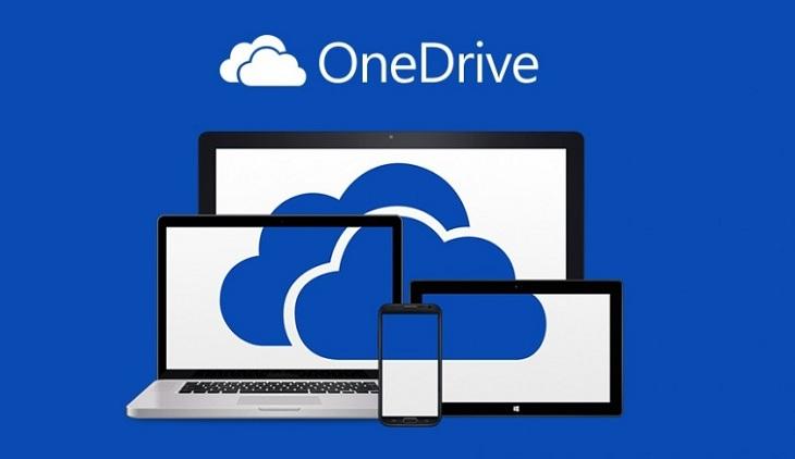 cloud-OneDrive-Microsoft