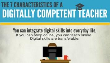digital teacher inteligente