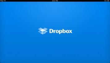 dropbox logo nerdilandia
