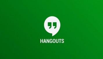 google-hangouts-call