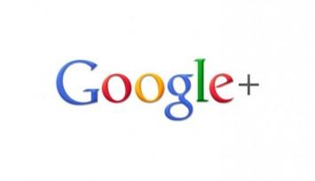 google plus logo nerdilandia