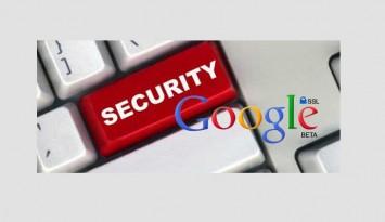 google seguridad