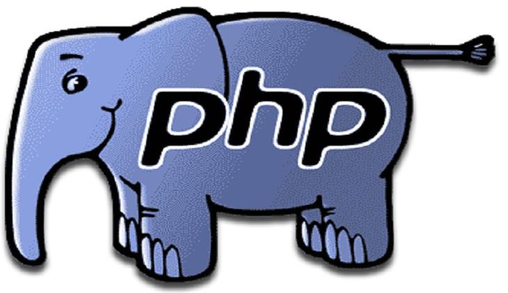 curso gratis de php