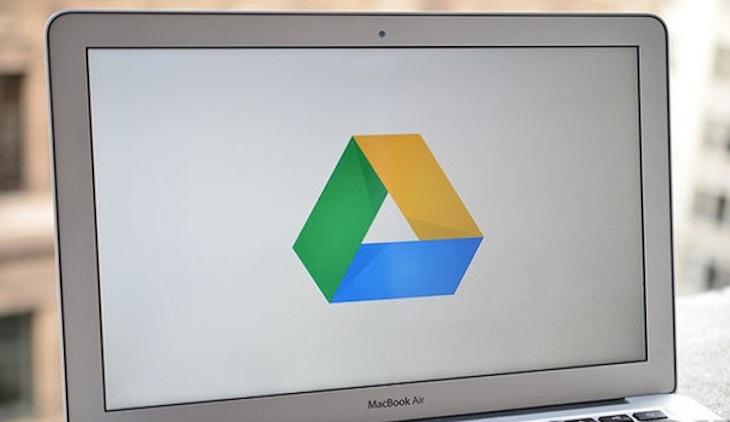 google-drive-vulnerability