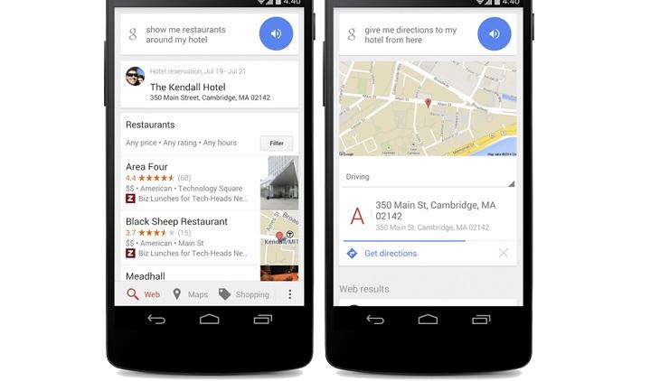 google-hotel-area-search