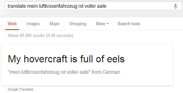 google-translate-onebox-new-ui