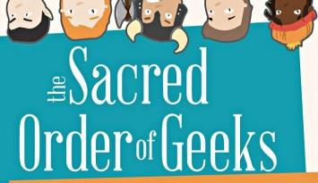 sacred-order-of-geeks-feat-header