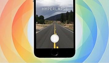 Hyperlapse 730x422