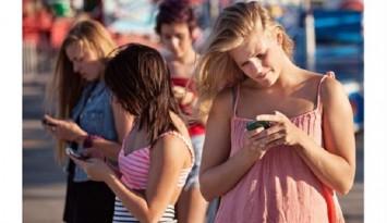WhatsApp usuarios activos