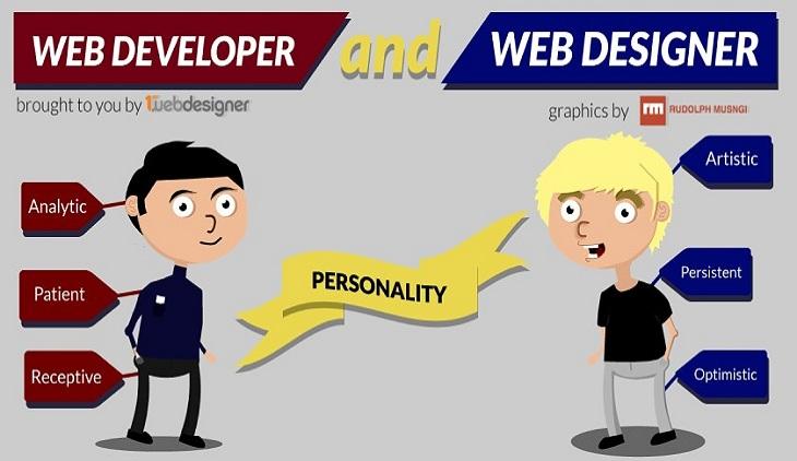 designer-vs-developer header