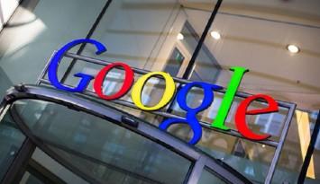 google-gaza