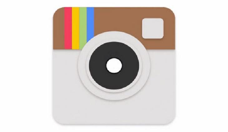 instagram-material-desing