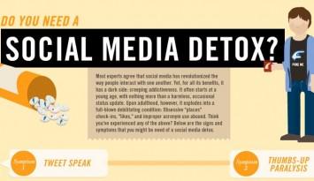 social media detox 730x422