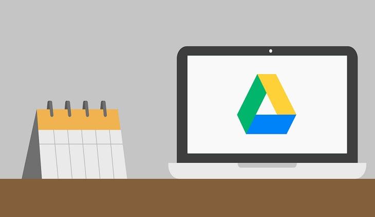 excelentes tutoriales para ayudarle a crear presentaciones en google