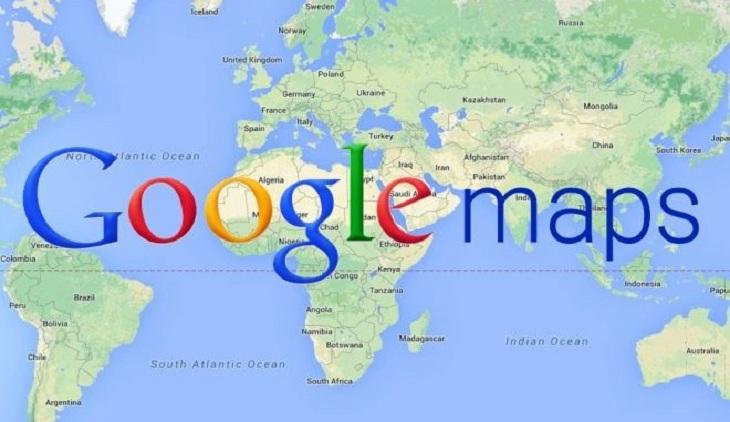 Cmo eliminar imgenes de google maps views nerdilandia google maps 730x422 gumiabroncs Image collections