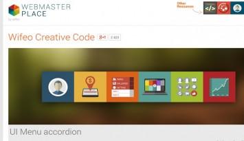 Wifeo Creative Code
