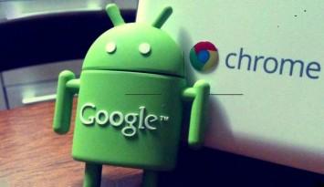 google chrome-730x422