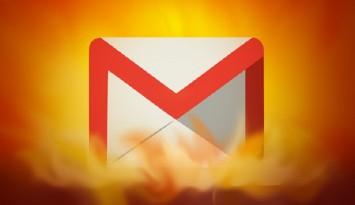 gmail se filtran 5 millones de cuentas