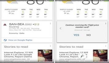 google-now-flights