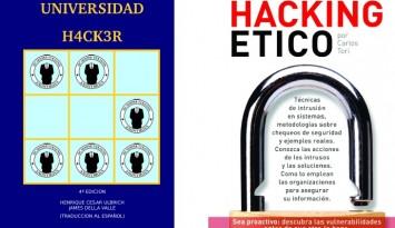 hacker ebook