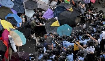 hong-kong-democracy-protest