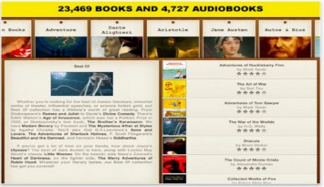 libros gratis para el ipad