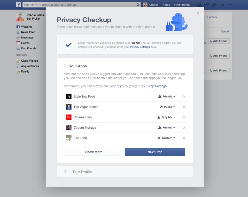 privacycheckupstep2
