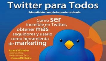 ebook-libro-Twitter-para-todos