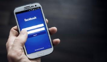 facebook app anonimato