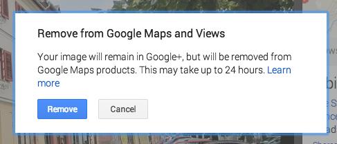 google-maps-views-remove-2