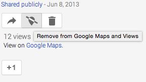 google-maps-views-remove