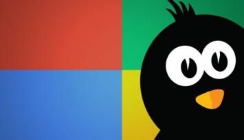 google-penguin3.0