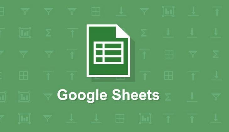 google sheets hojas de google traductor en tiempo real
