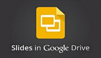 google-slides