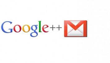 googleplus-gmail 730x422