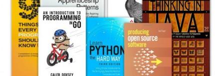 programming-ebooks-730x422
