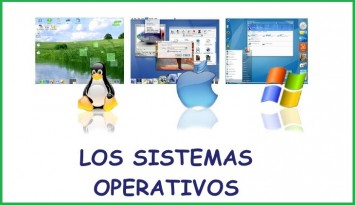 sistemas-operativos libros gratis - ebooks gratis