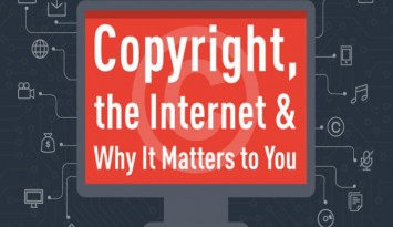 CopyrightFeat-730x422