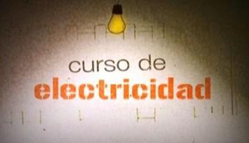 curso basico gratuito de electricidad