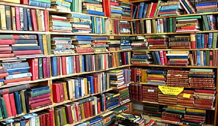 libros completos para bajar: